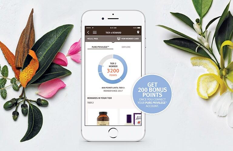 pure dating app price