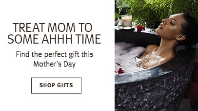 Click shop now button to shop gift sets for mother's day