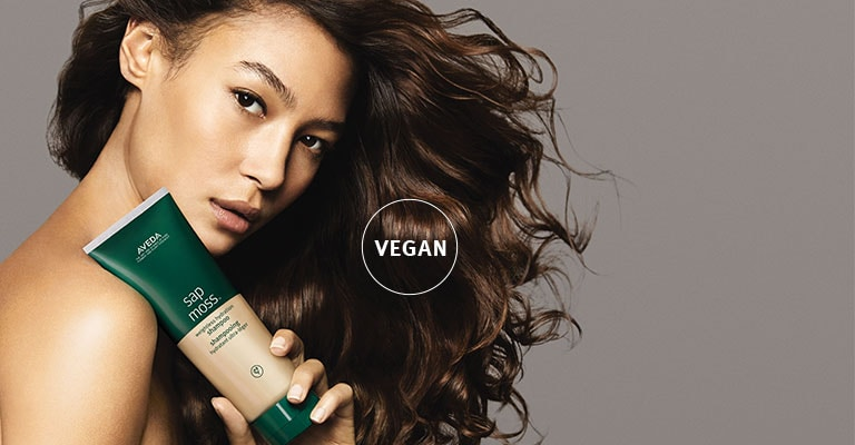 02f7cc28fd0 Natural Hair Products, Shampoos, Conditioners & Salons | Aveda
