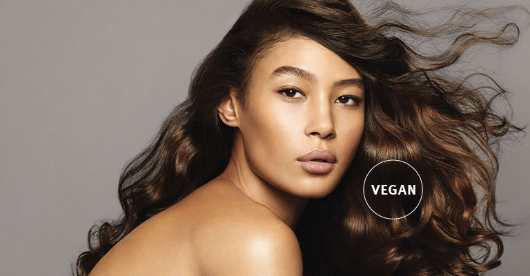 Natural Hair Products Shampoos Conditioners Salons Aveda