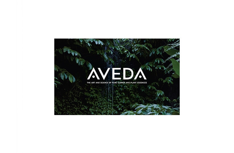 GIVE THE GIFT OF AVEDA