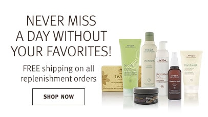 Click shop now button to shop best sellers & set up auto replenishment so you are never without your favorite products