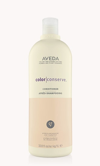 "color conserve<span class=""trade"">™</span> conditioner"