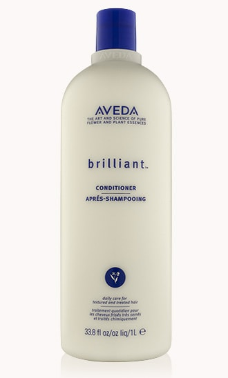 "brilliant<span class=""trade"">™</span> conditioner"