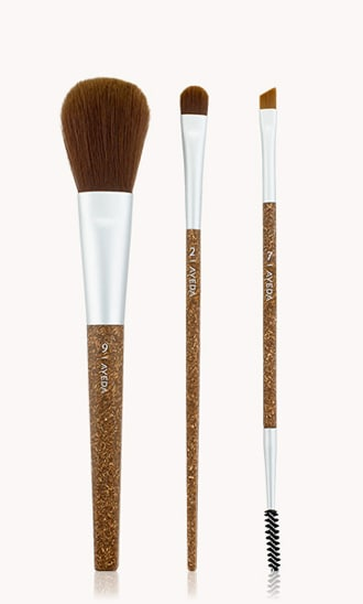 "flax sticks<span class=""trade"">™</span> daily effects brush set"