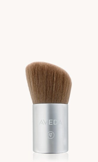 inner light™ foundation brush