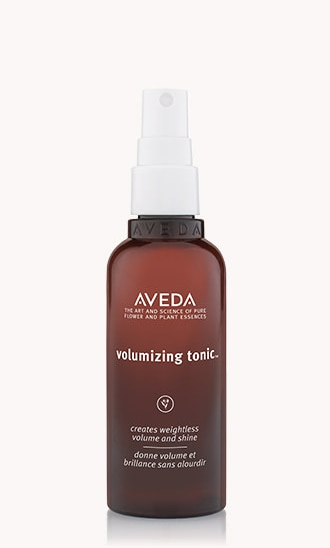 "volumizing tonic<span class=""trade"">™</span>"