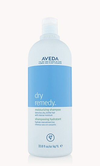 "dry remedy<span class=""trade"">™</span> moisturizing shampoo"