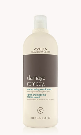 "damage remedy<span class=""trade"">™</span> restructuring conditioner"