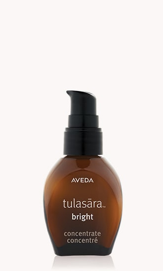 "tulasāra<span class=""trade"">™</span> bright concentrate"