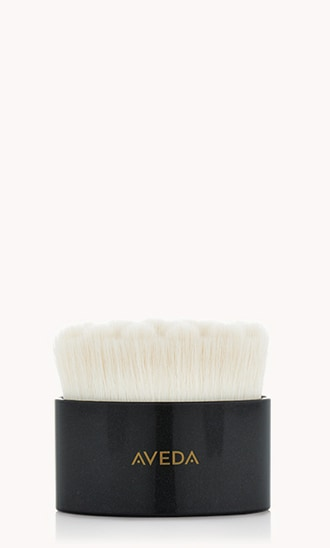 "tulasāra<span class=""trade"">™</span> radiant facial dry brush"