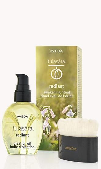 tulasāra™ radiant awakening ritual