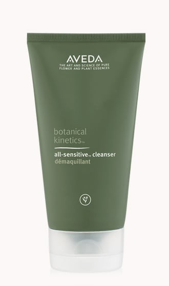 "botanical kinetics<span class=""trade"">™</span> all-sensitive<span class=""trade"">™</span> cleanser"