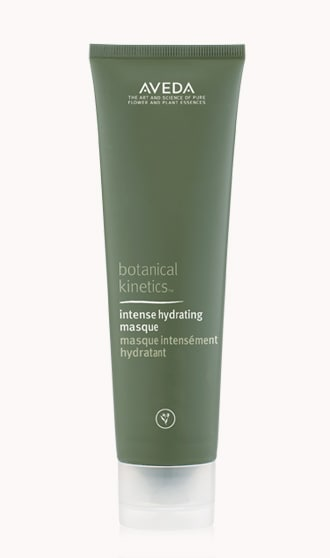 "botanical kinetics<span class=""trade"">™</span> intense hydrating masque"