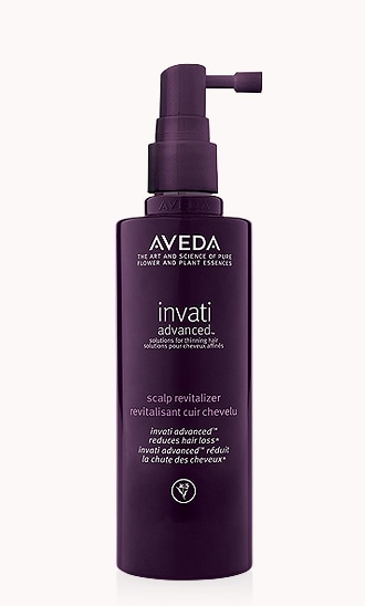 "invati advanced<span class=""trade"">&trade;</span> scalp revitalizer"