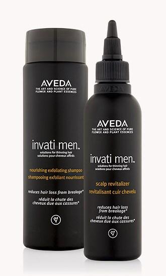Shampoo Professional Hair Care Sets