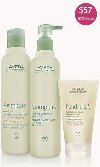 shampure<span ...