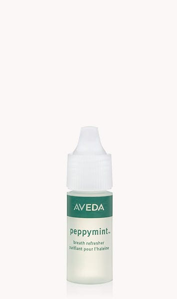 "peppymint<span class=""trade"">™</span>"