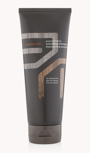 Aveda Men Pure-Formance™ Exfoliating Shampoo