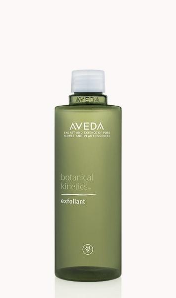 Remarkable, aveda facial scrub will not