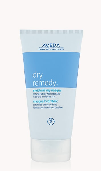 "dry remedy<span class=""trade"">™</span> moisturizing masque"