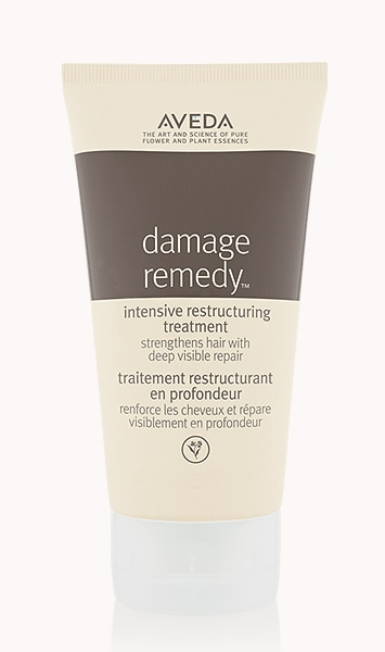 "damage remedy<span class=""trade"">™</span> intensive restructuring treatment"