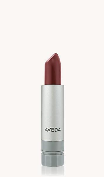 nourish-mint™ sheer mineral lip color | Aveda