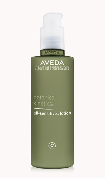 "botanical kinetics<span class=""trade"">™</span> all-sensitive<span class=""trade"">™</span> lotion"