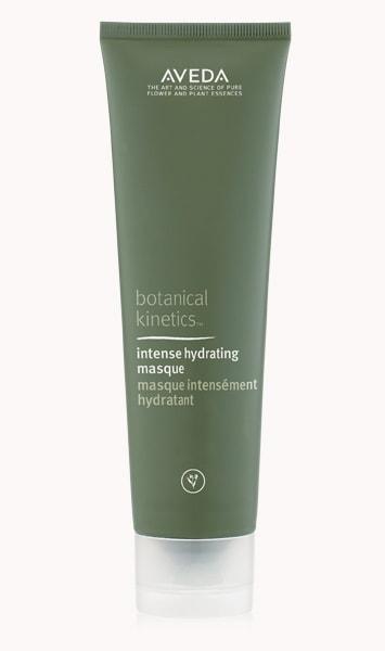 Botanical Kinetics Intense Hydrating Masque Aveda