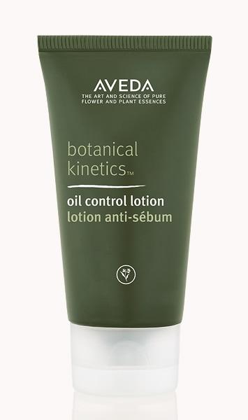 Botanical Kinetics Oil Control Lotion Aveda