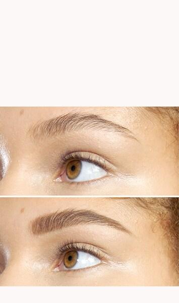 brow definer | Aveda