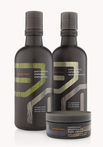 men s hair styling products aveda formance set aveda 1351 | av sku AV0185 34540 355x600 0