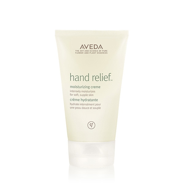 intensely moisturizes for soft hands